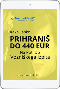 prihrani440