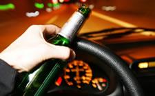 Hitrost in alkohol