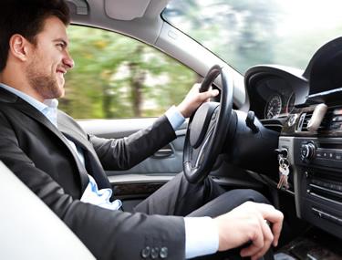 Alkotest za voznike