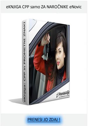 Knjiga za CPP