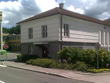 Izpitni center Trbovlje