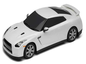 Kategorija B in vozniški izpit za avto