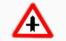 Križišča