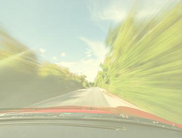 Vozniški izpit za voznike povratnike