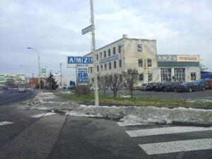Izpitni center Maribor - IC Maribor - Izpitna komisija Maribor