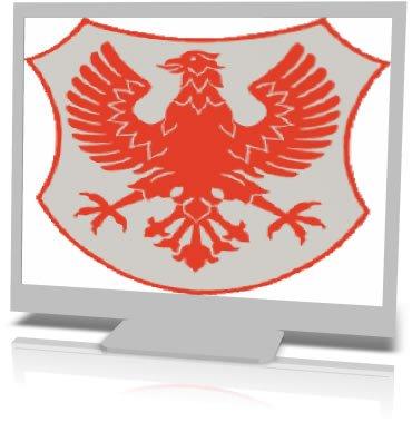 Šola vožnje Kranj - Avtošola Kranj