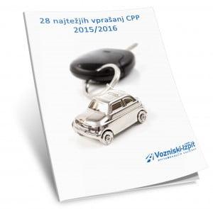 28--vprasanj-cpp-2015-2016