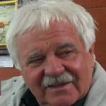 Mirko Turk
