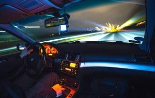 Podaljšanje veljavnosti vozniških dovoljenj