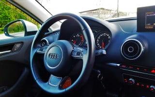 Podaljšana veljavnost vozniških dovoljenj in teoretičnega dela izpita